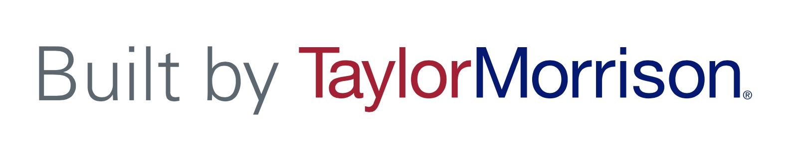 Logo for Builders